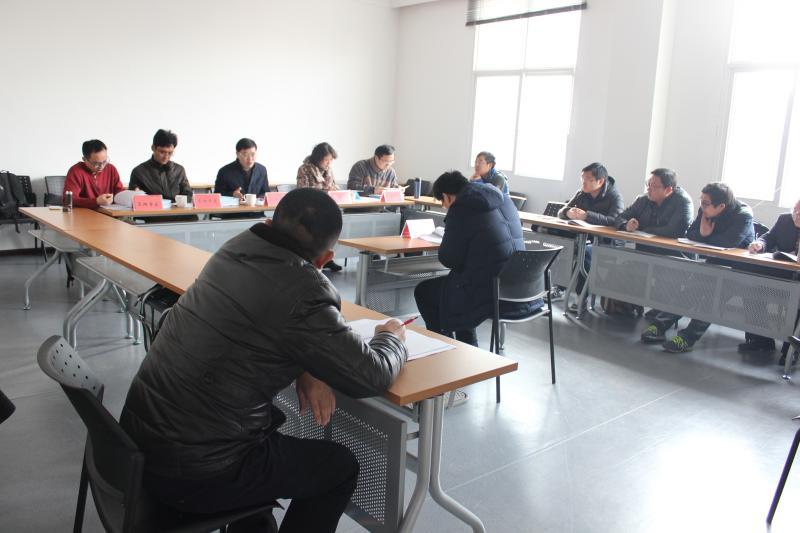 3、南京师范大学MBA考试范围、本科毕业的学科准备过程